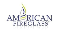 American-Fireglass
