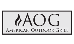 American-Outdoor-Grill