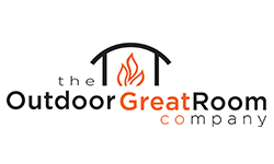 East bay fireplace east bay fireplace sales remodels for Great outdoor room company