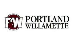 Potland-Willamette