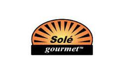 Sole-Gourmet