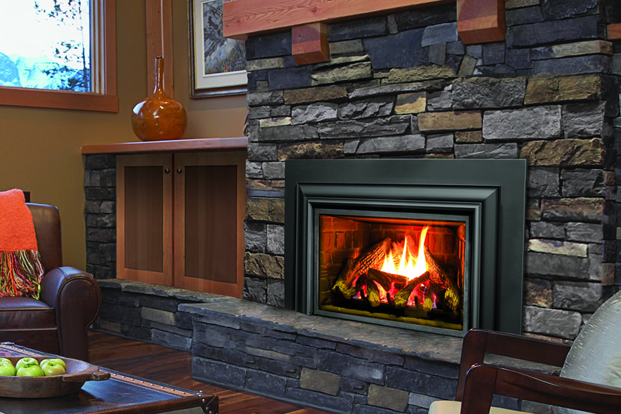 Installing An Electric Fireplace In An Rv erogonsave