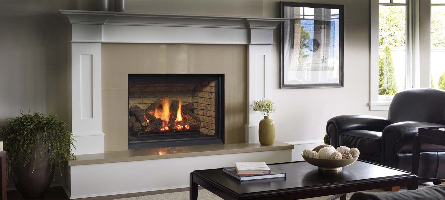 East Bay Fireplace East Bay Fireplace Sales Remodels